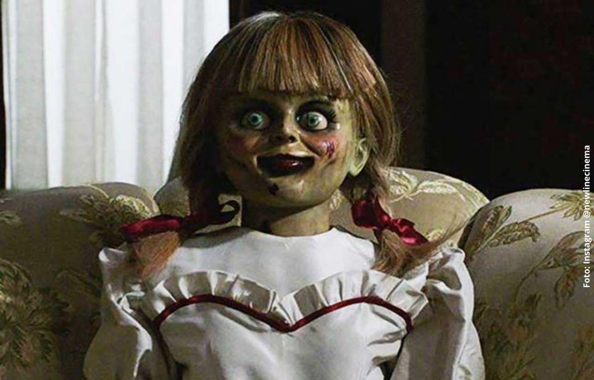 Empresa pagará 1.300 dólares por ver 13 películas de terror