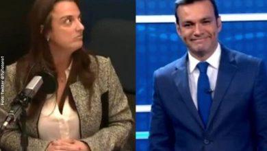 Karen Abudinen renunció al Ministerio de las TICs y los memes llovieron