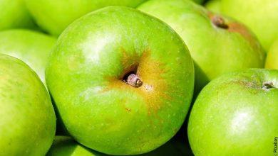 para-que-sirve-la-manzana-verde-estos-son-sus-beneficios-5