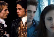 Qué películas de vampiros deberías ver