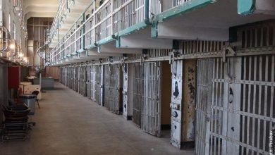 ¿Qué significa soñar con cárcel? ¿Irás a prisión?