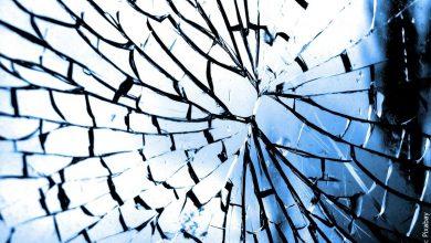 ¿Qué significa soñar con vidrios rotos? ¡Te sorprenderás!