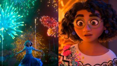Nuevo tráiler de 'Encanto' que enamoro a los colombianos