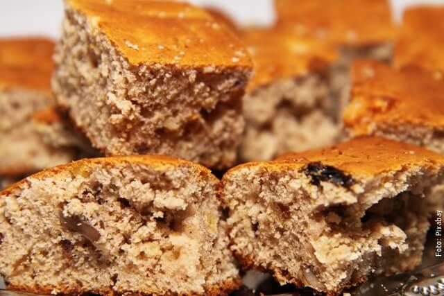 foto de torta