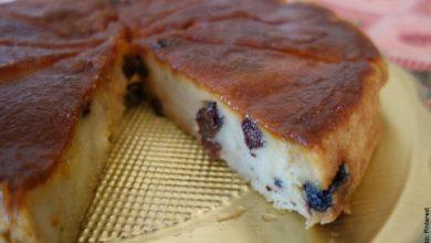 ¿Cómo hacer torta de pan? Aprende con esta receta