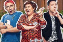 'El lavadero 2.0' saldrá de televisión por pésimo rating